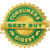 Consumers-Digest-Best-Buy